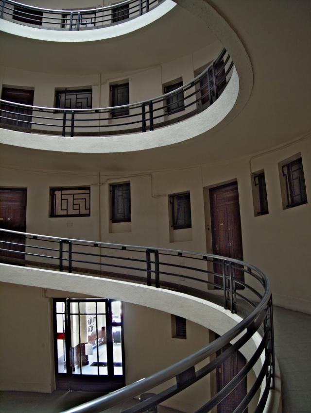 maison sans escalier 0_29310