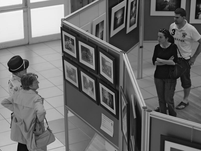 Exposition photo O_204_10