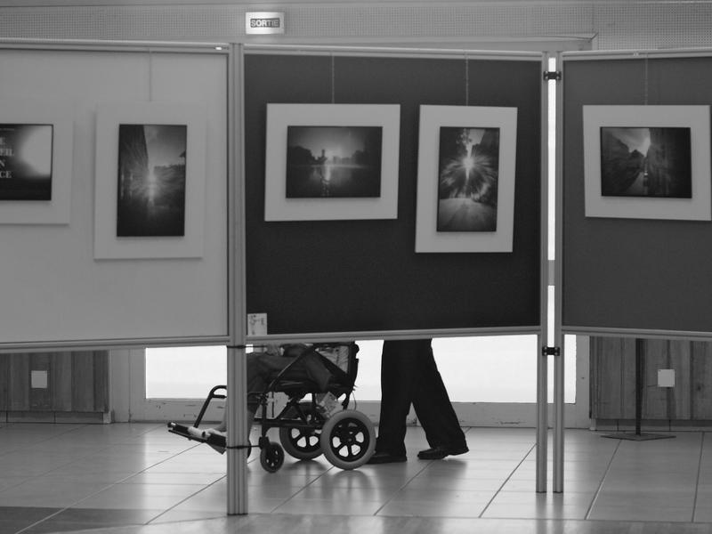 Exposition photo O_221_10