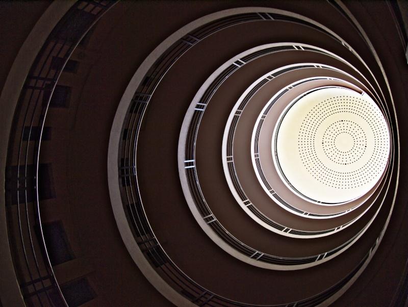 maison sans escalier O_29011