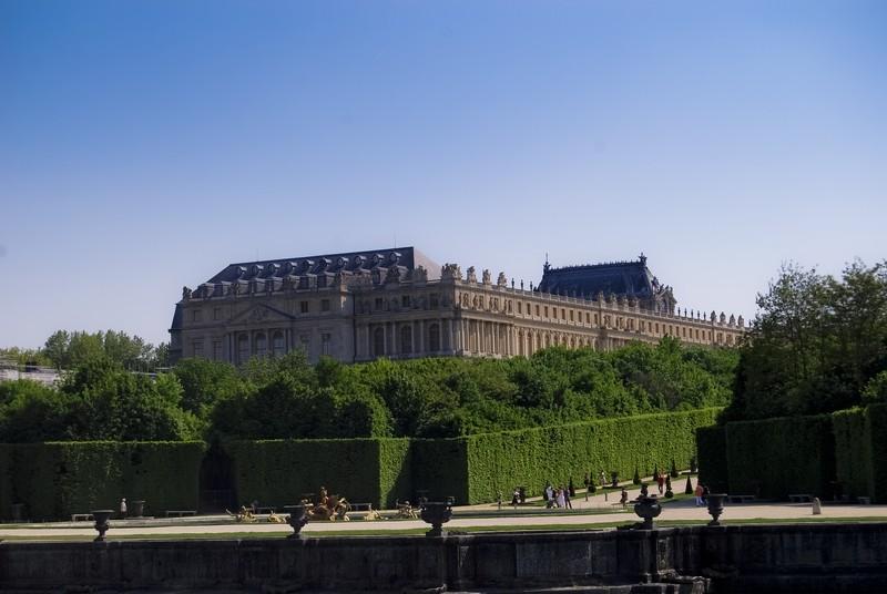 Versailles Dsc_0012