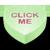 Cilck Zone