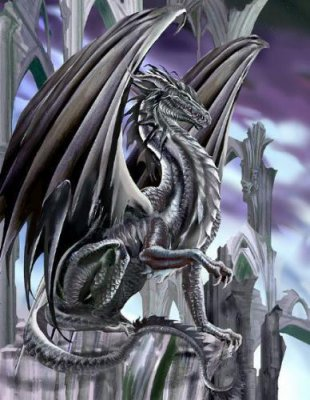 Zeyshneider Rheigfar, Le Dragon Tourmenté. Oului11