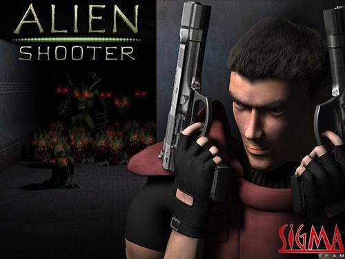 Alien Shooter full + Expansiones + Traduccion Alien_10