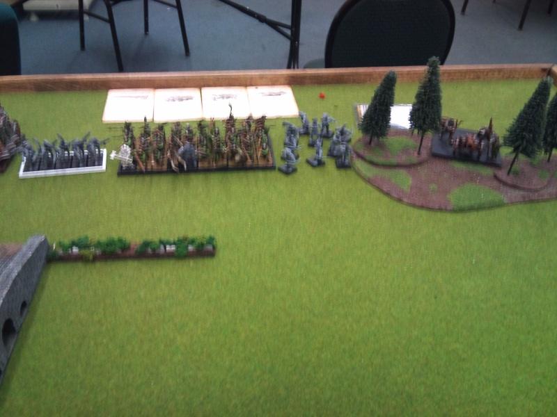 Battle Report Skaven vs Empire 2000pts ( pic Heavy )  Dsc_0032