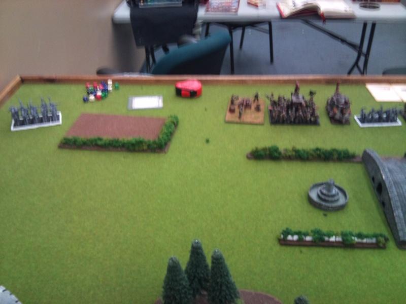 Battle Report Skaven vs Empire 2000pts ( pic Heavy )  Dsc_0033