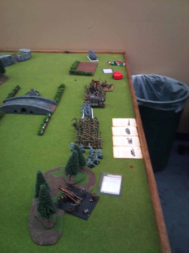 Battle Report Skaven vs Empire 2000pts ( pic Heavy )  Dsc_0034