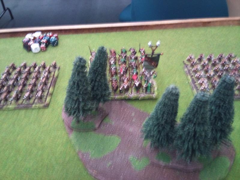 Battle Report Skaven vs Empire 2000pts ( pic Heavy )  Dsc_0035