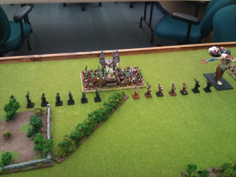 Battle Report Skaven vs Empire 2000pts ( pic Heavy )  Dsc_0036