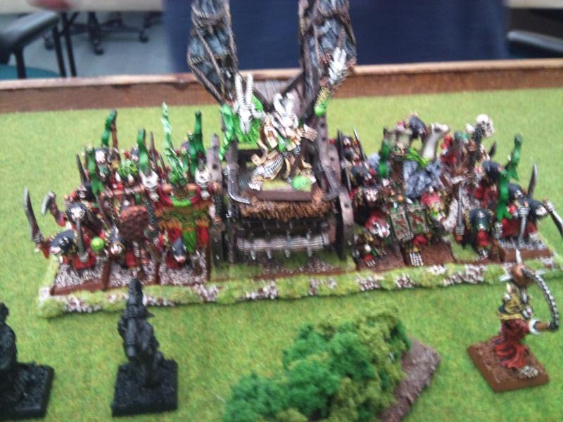 Battle Report Skaven vs Empire 2000pts ( pic Heavy )  Dsc_0037