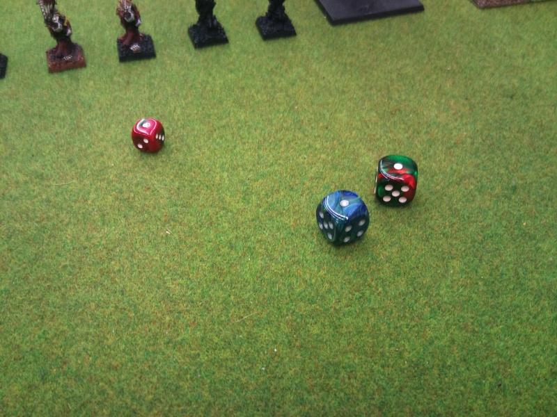 Battle Report Skaven vs Empire 2000pts ( pic Heavy )  Dsc_0038