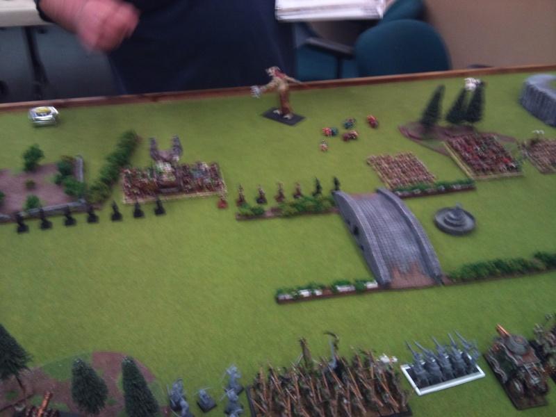 Battle Report Skaven vs Empire 2000pts ( pic Heavy )  Dsc_0039
