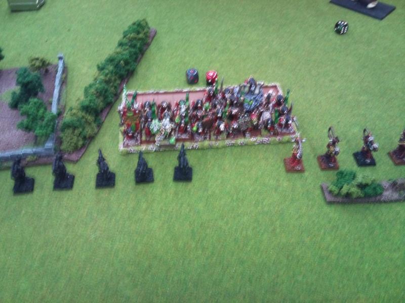 Battle Report Skaven vs Empire 2000pts ( pic Heavy )  Dsc_0040