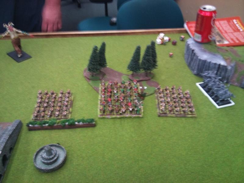 Battle Report Skaven vs Empire 2000pts ( pic Heavy )  Dsc_0041