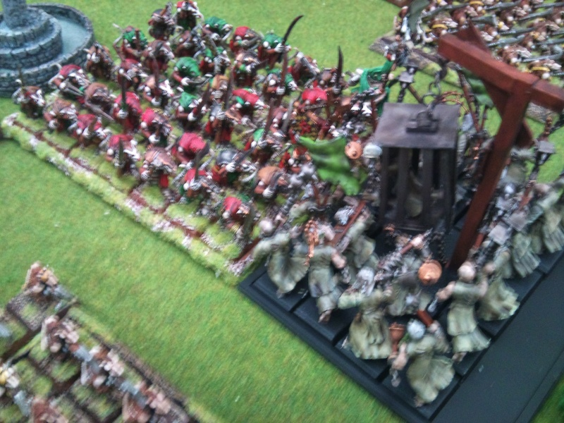 Battle Report Skaven vs Empire 2000pts ( pic Heavy )  Dsc_0043