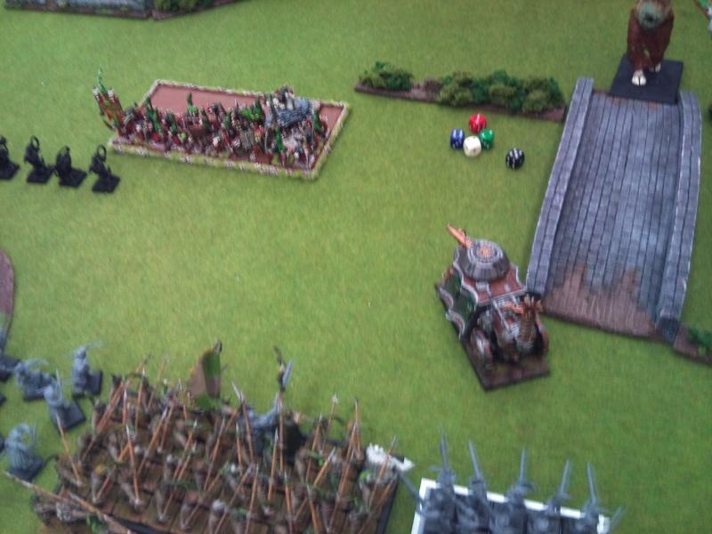 Battle Report Skaven vs Empire 2000pts ( pic Heavy )  Dsc_0044