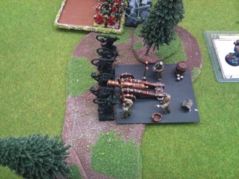 Battle Report Skaven vs Empire 2000pts ( pic Heavy )  Dsc_0045