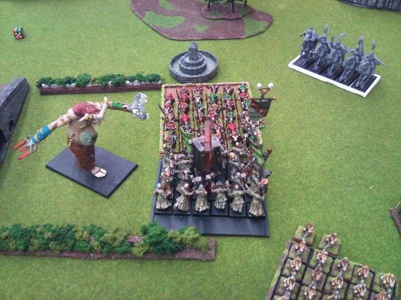 Battle Report Skaven vs Empire 2000pts ( pic Heavy )  Dsc_0047