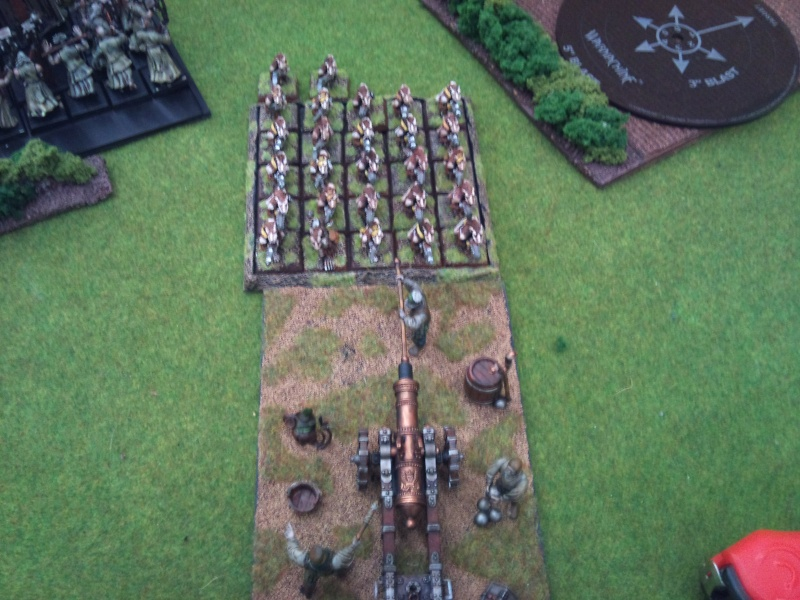 Battle Report Skaven vs Empire 2000pts ( pic Heavy )  Dsc_0048