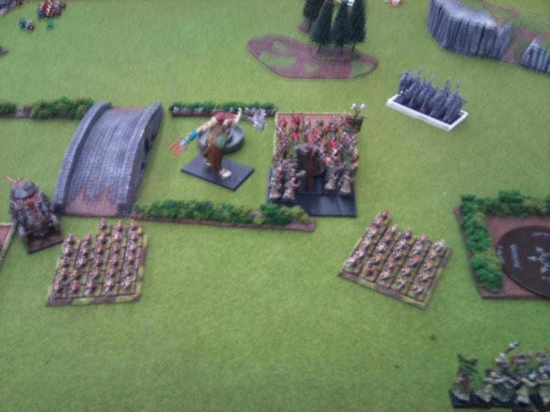 Battle Report Skaven vs Empire 2000pts ( pic Heavy )  Dsc_0049