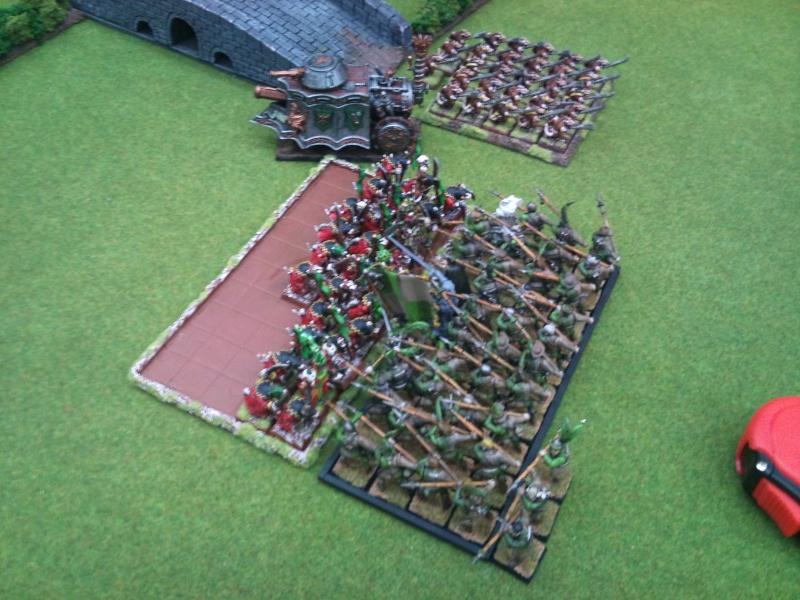 Battle Report Skaven vs Empire 2000pts ( pic Heavy )  Dsc_0050