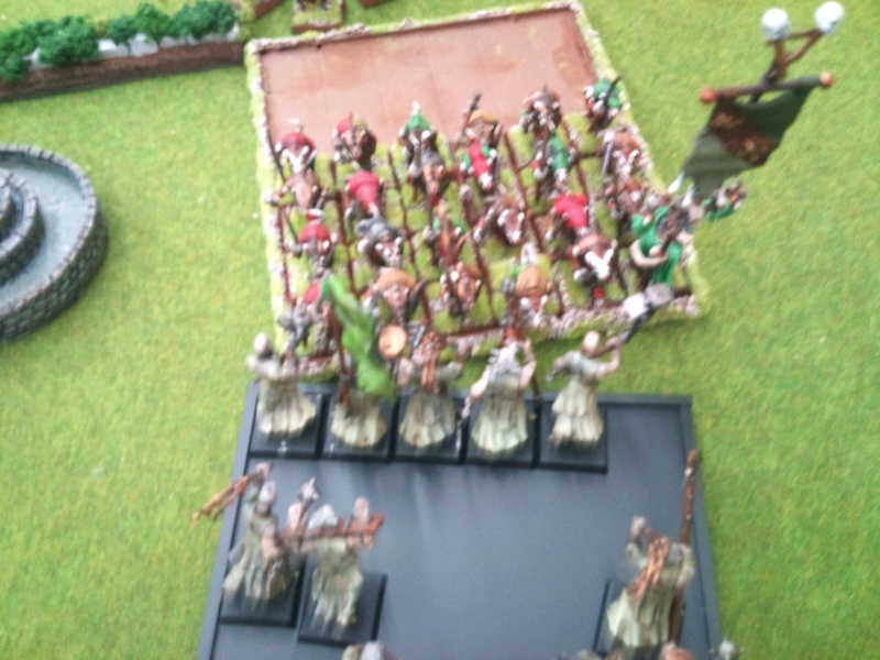 Battle Report Skaven vs Empire 2000pts ( pic Heavy )  Dsc_0052