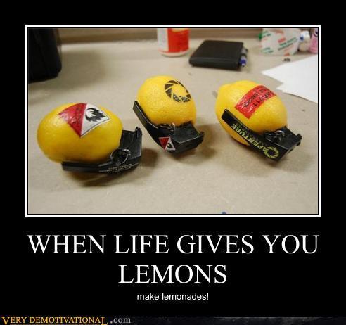 demotivationals Lemona10