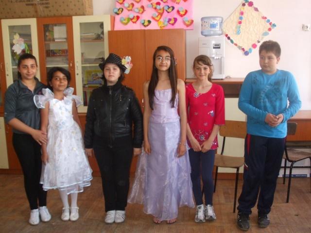 Education Dscf3910
