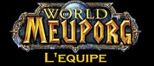 Liste des guildes Dofus  Captur19