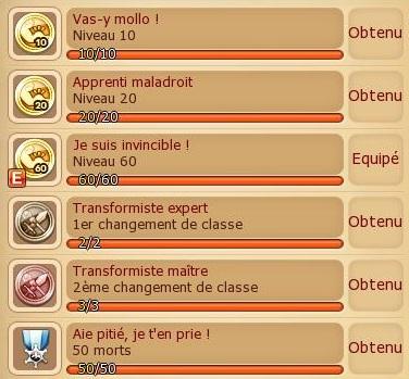 [Tutoriel] Les médailles by Cerealgirl Croiss10
