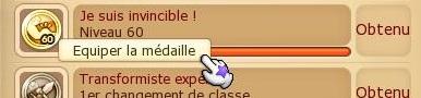 [Tutoriel] Les médailles by Cerealgirl Dragon11