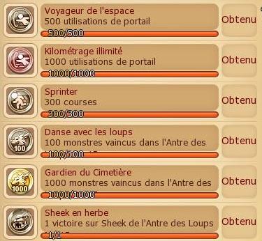 [Tutoriel] Les médailles by Cerealgirl Monde10