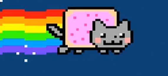 Nyan Cat LE JEU ! Nyan-c10
