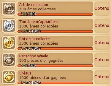 [Tutoriel] Les médailles by Cerealgirl Objet10