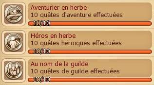 [Tutoriel] Les médailles by Cerealgirl Quetes10
