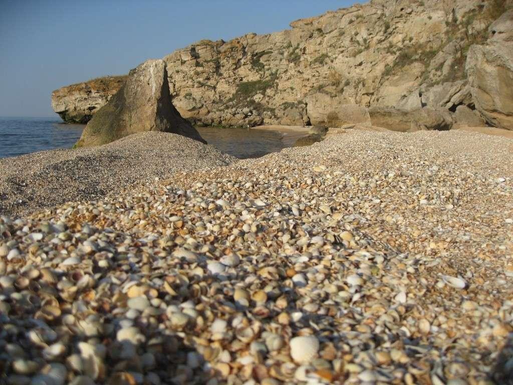 Генеральские пляжи. Ddddnd65