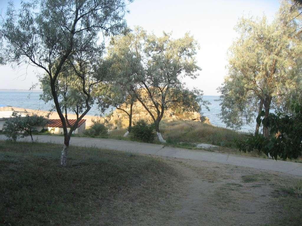 Генеральские пляжи. Ddddnd69