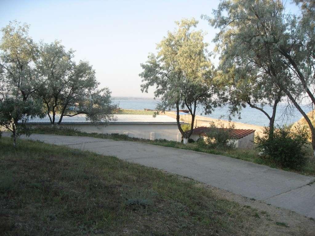 Генеральские пляжи. Ddddnd70