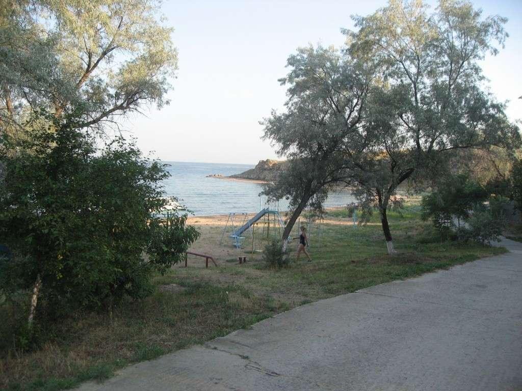 Генеральские пляжи. Ddddnd71