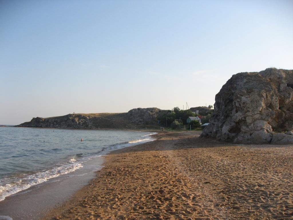 Генеральские пляжи. Ddddnd72