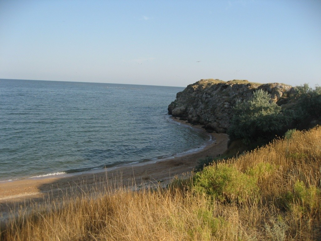 Генеральские пляжи. Ddddnd74