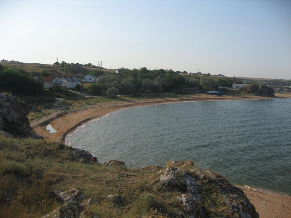 Генеральские пляжи. Ddddnd76