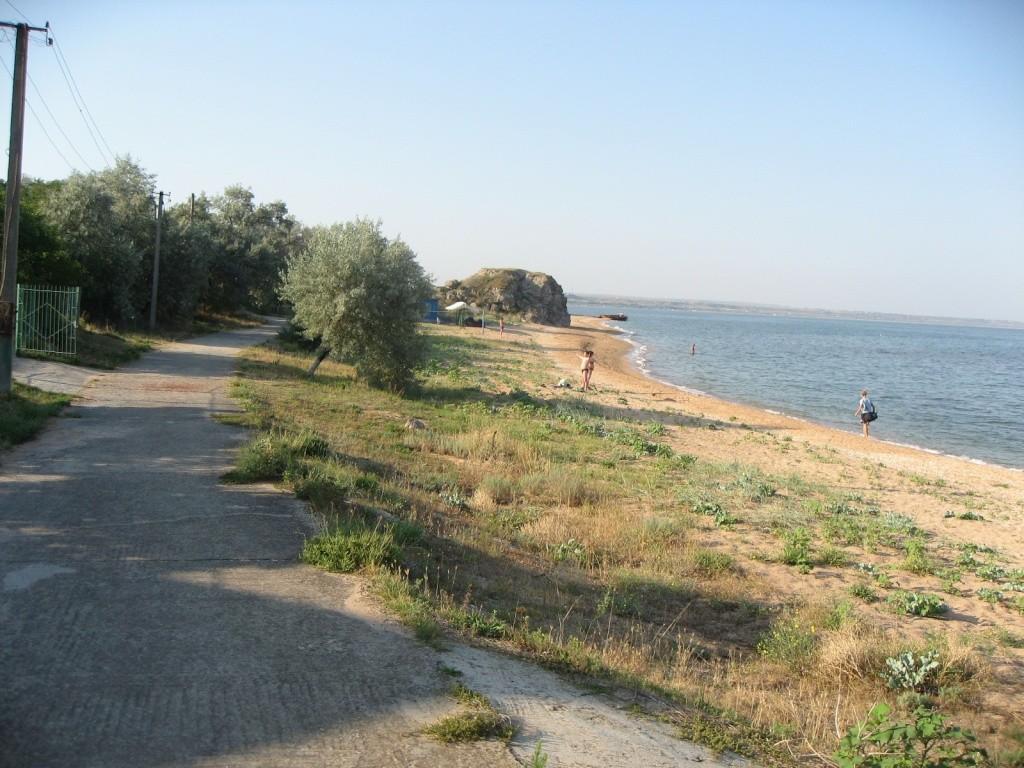 Генеральские пляжи. Ddddnd79