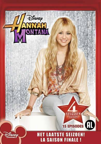[DVD] Hannah Montana Forever (2011) - Page 2 87174114