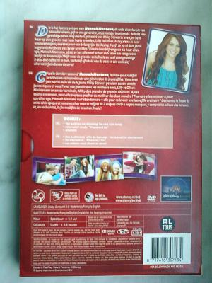 [DVD] Hannah Montana Forever (2011) - Page 2 Photo-18