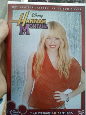 [DVD] Hannah Montana Forever (2011) - Page 2 Photo-21
