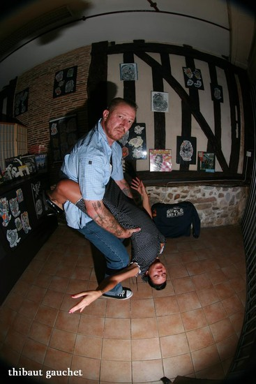 rock ' n roll acrobatique  0krj7710