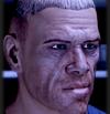 Datapad Personnel - Officier Vyrnnus, S. Bailey10