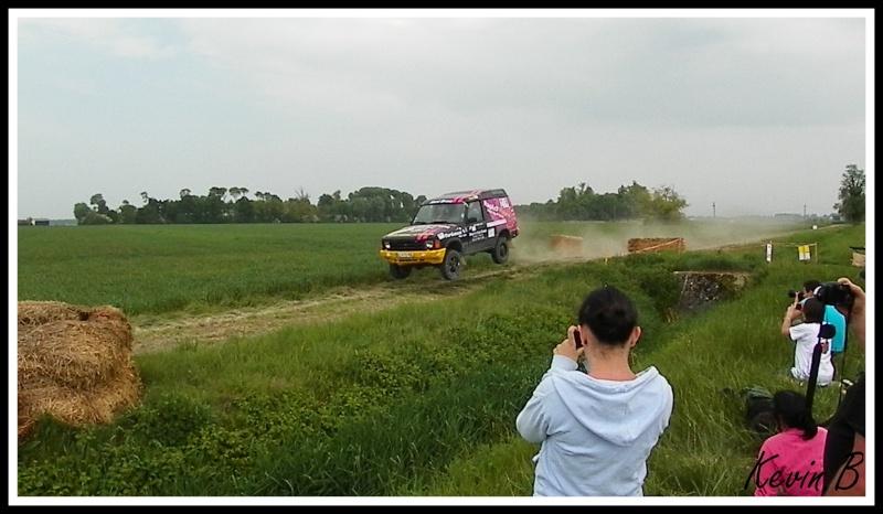 PHOTO VIDEO DU DISCO 219 CA SERAI SUPER MERCI Montag33