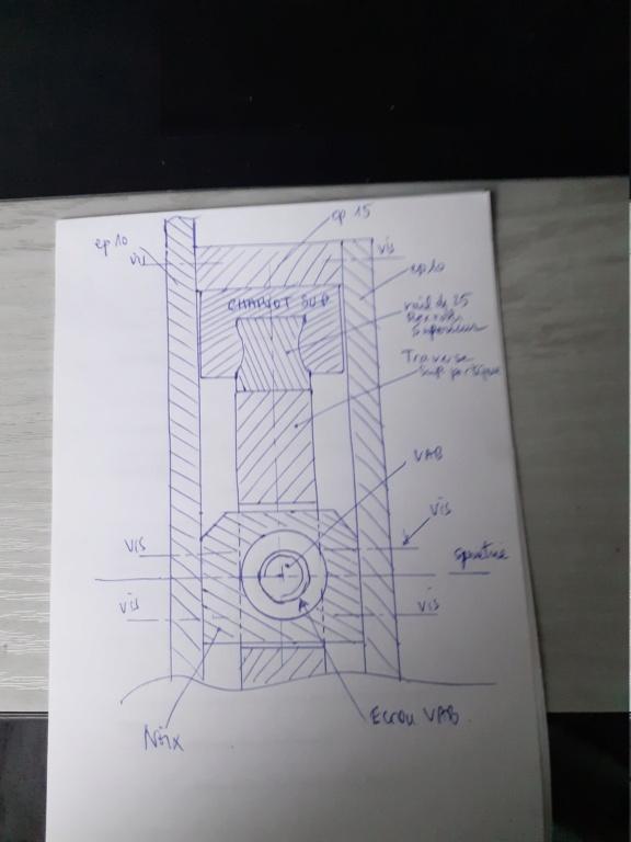 Moteur Cool Muscle CM1 avec réducteur - Page 3 20210216